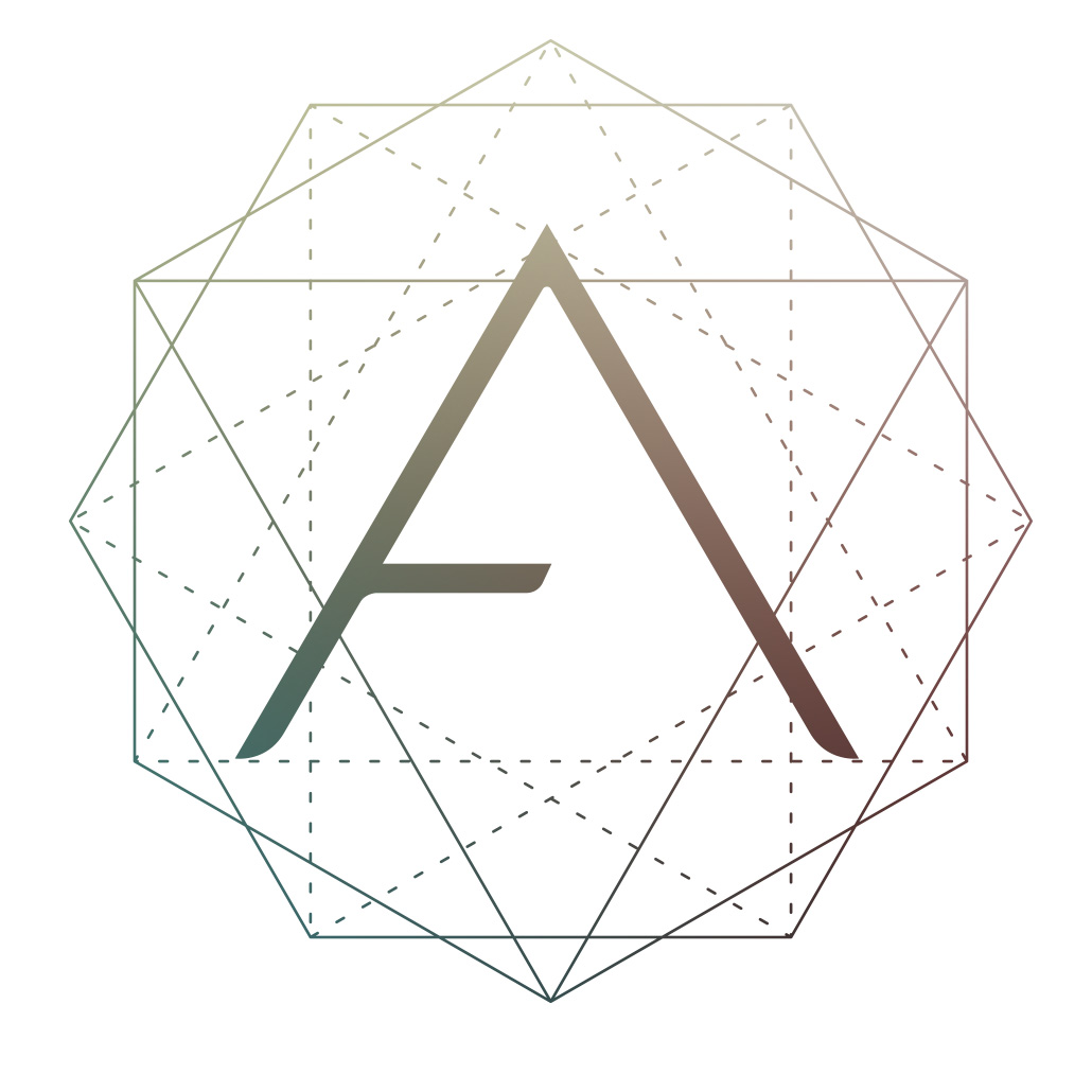 ANATHA logo