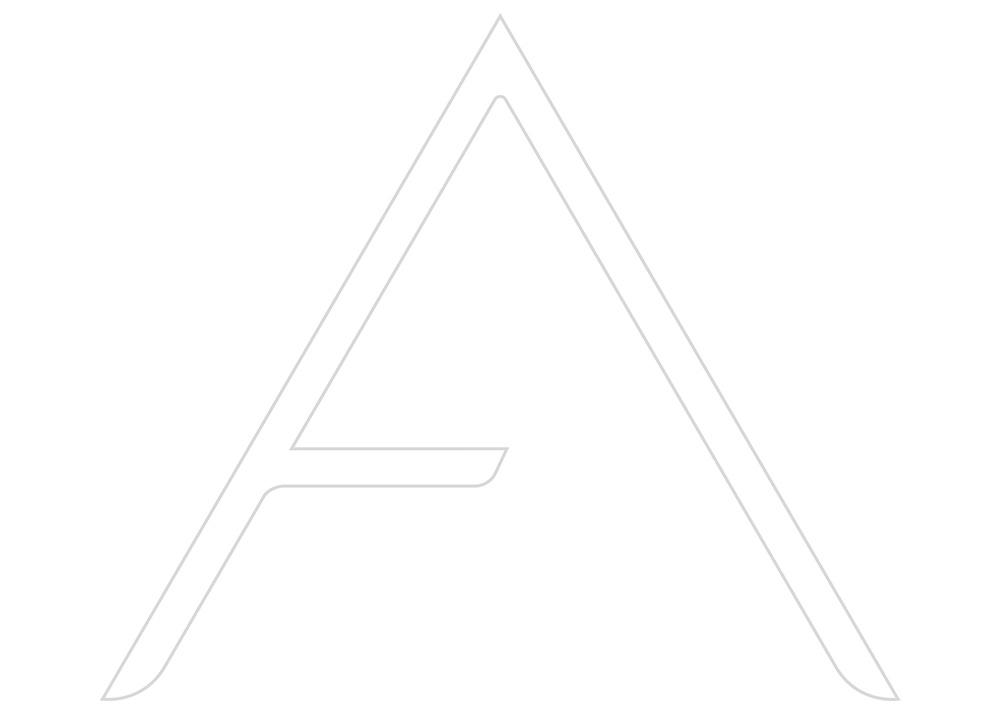 A_grey_1000px