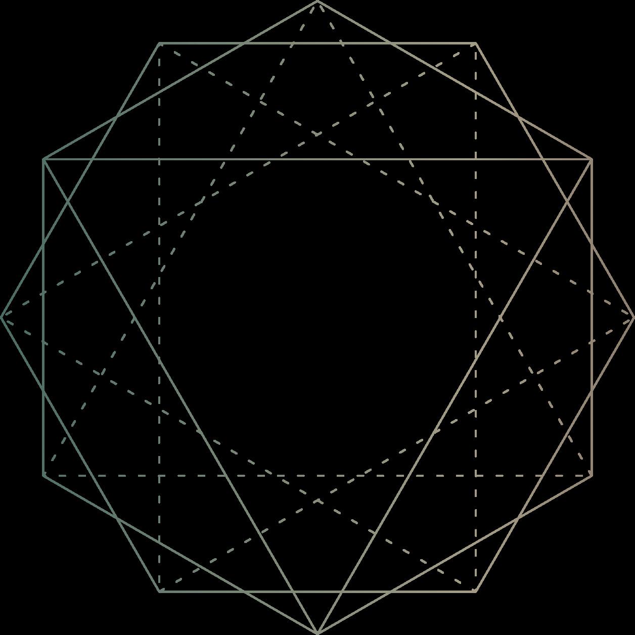 Geometry-1-gradient