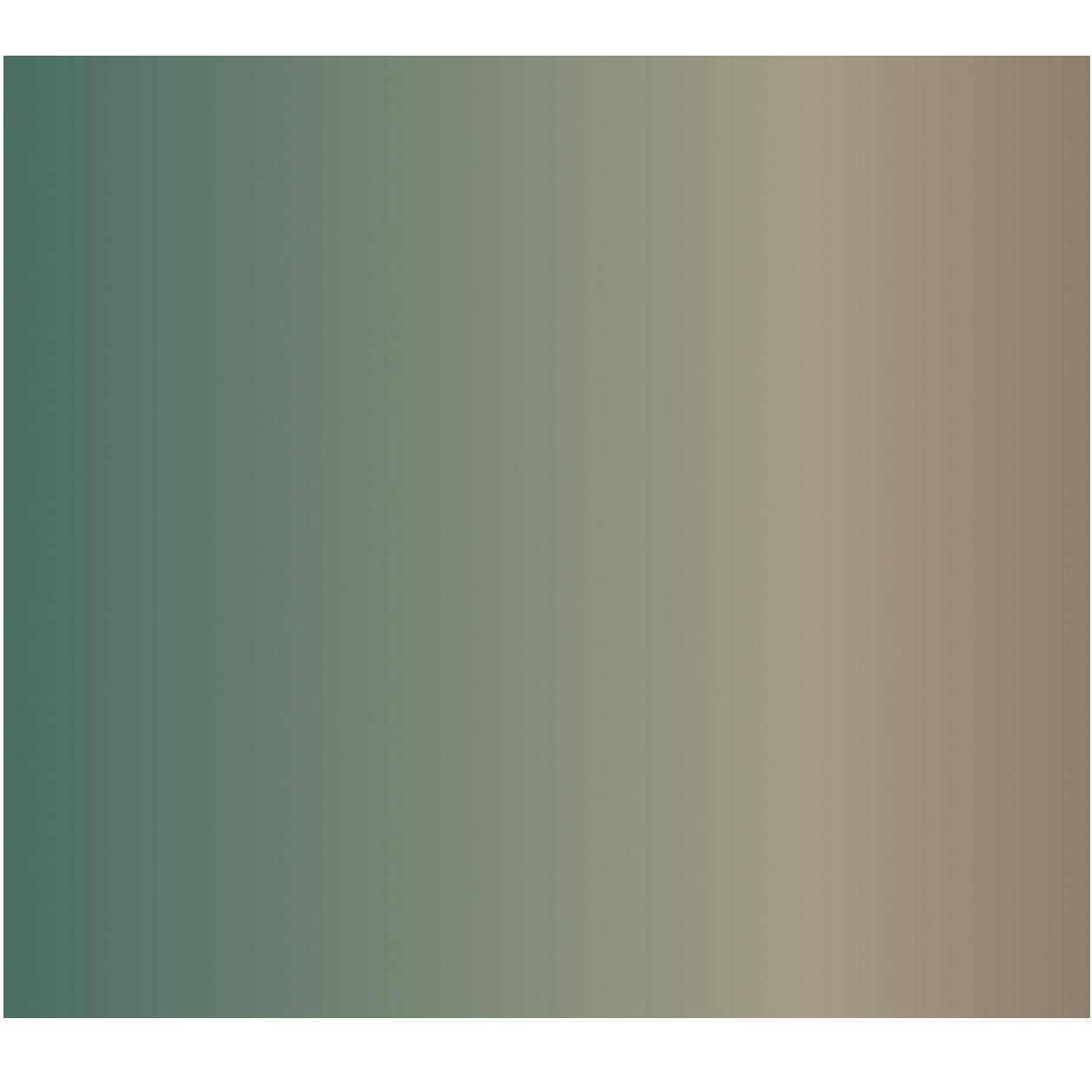 Geometry-3-gradient
