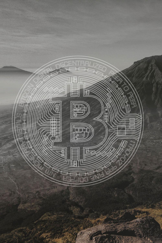 The Cryptocurrency War: Bitcoin Maximalism vs. Minimalism
