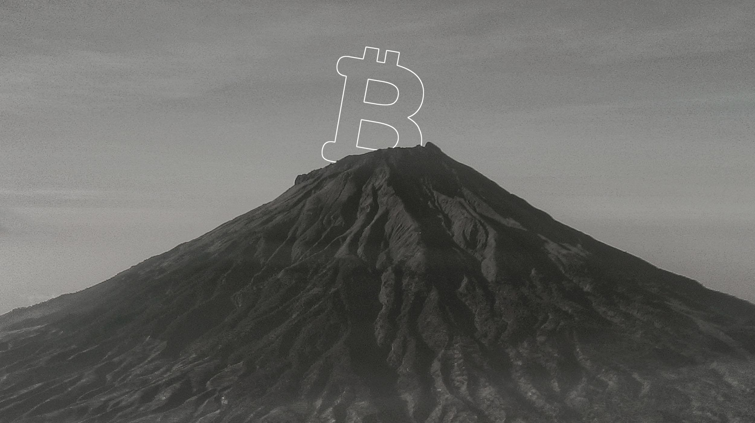 Bitcoin Maximalism