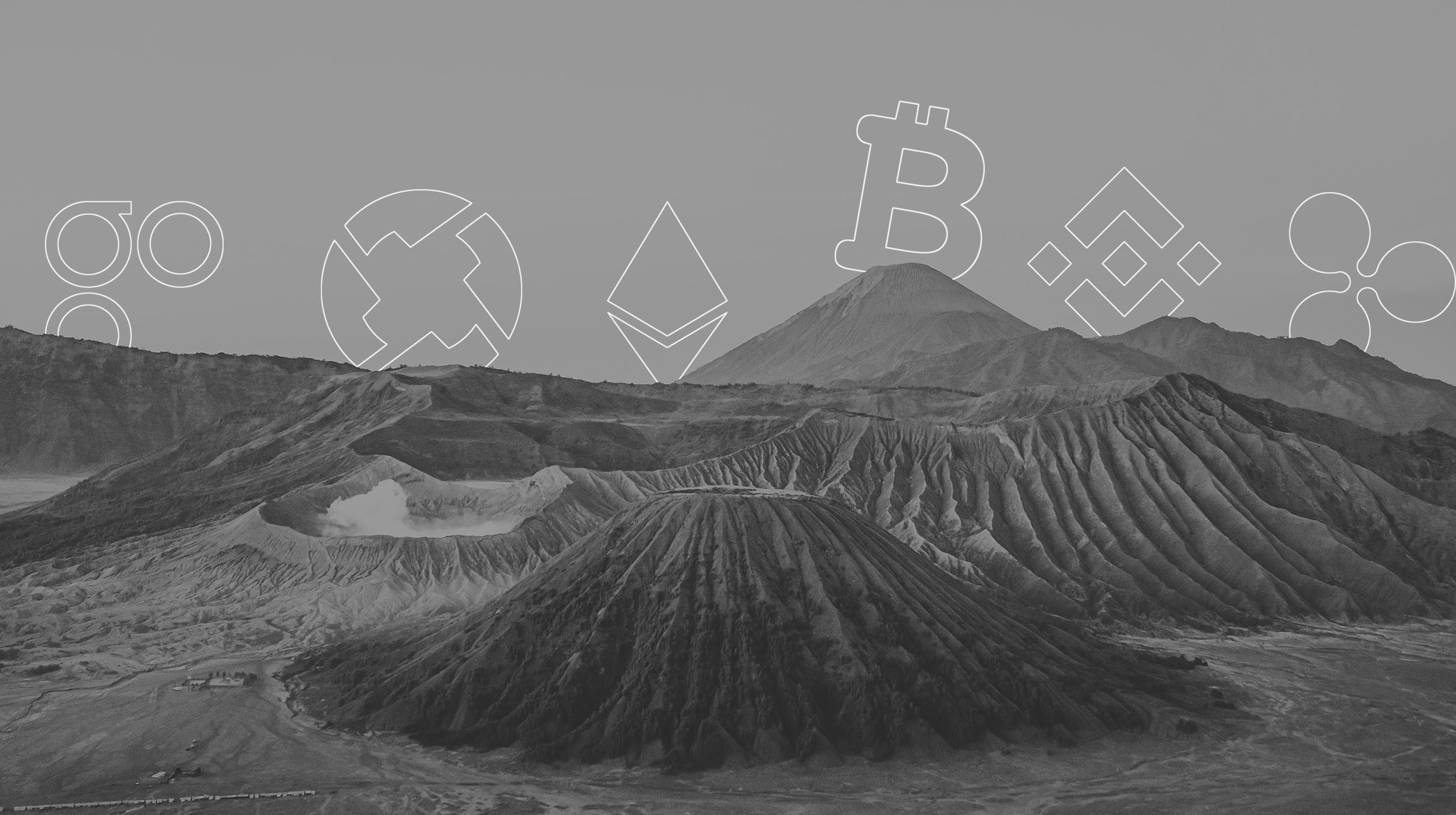 Bitcoin Minimalism