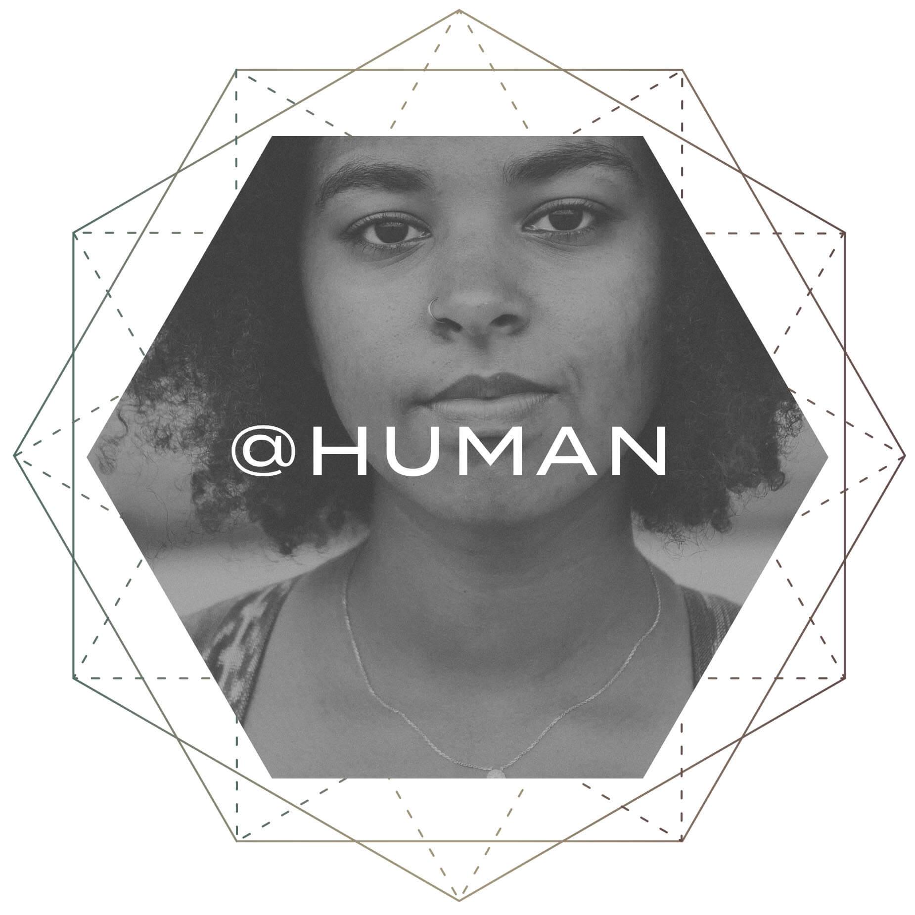 Humans-1-1