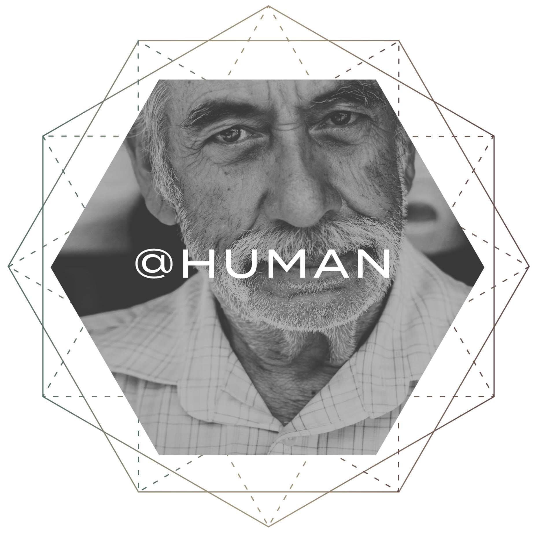 Humans-2-1