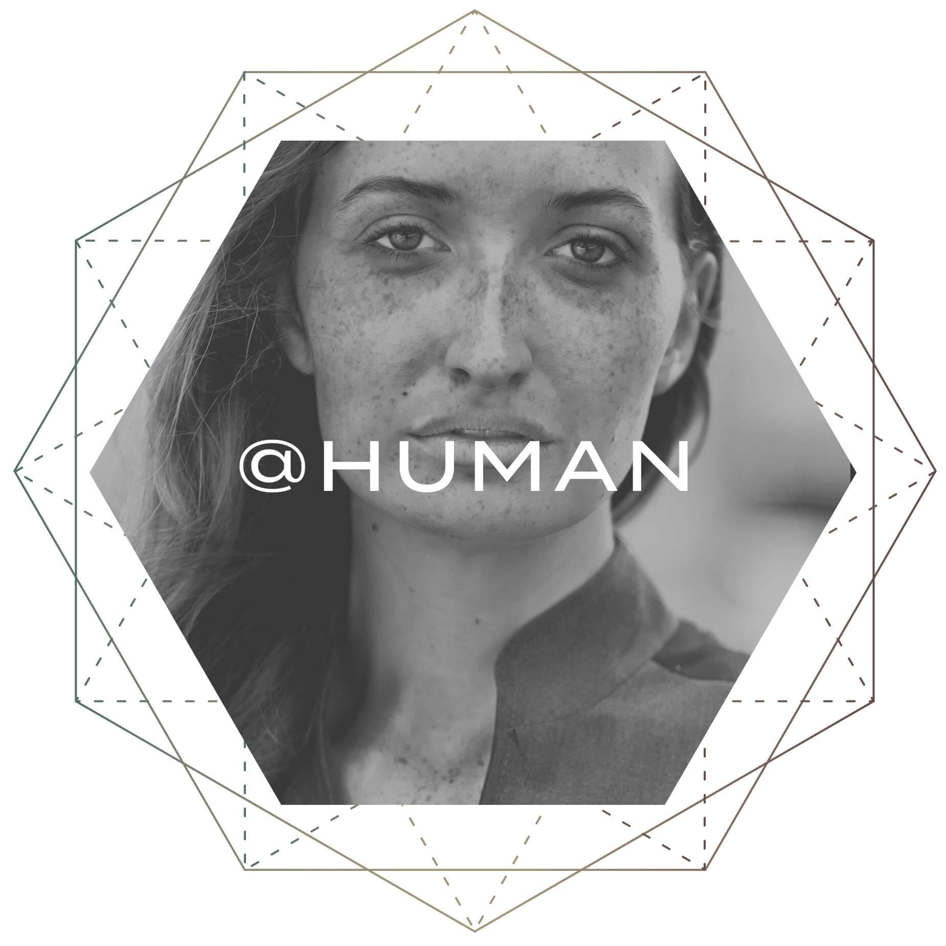 Humans-3-1