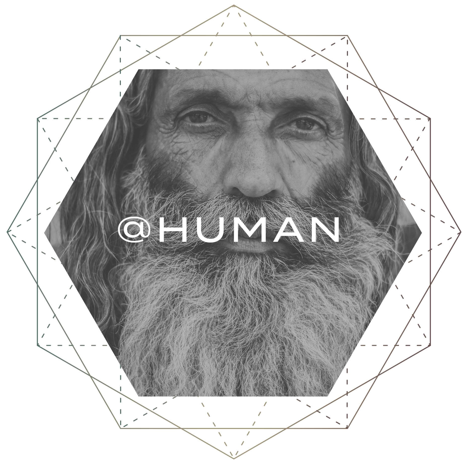Humans-4-1