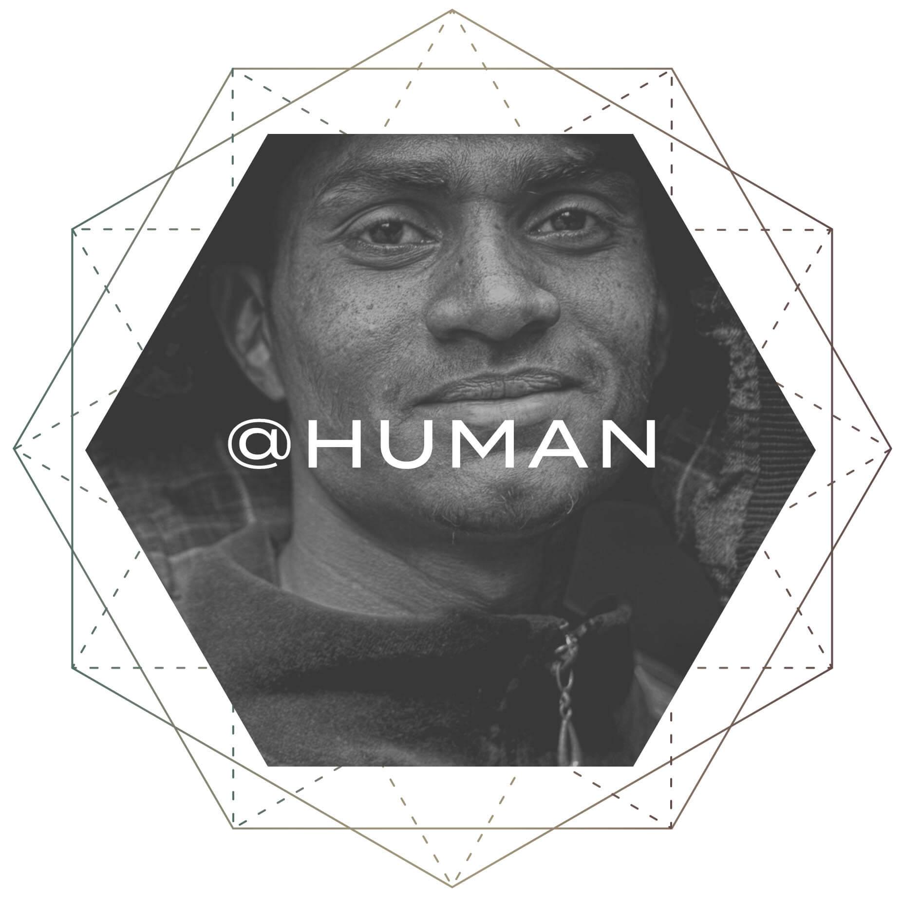 Humans-6
