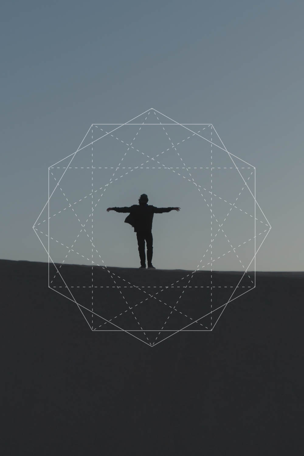 Our Approach to Decentralized Finance (Defi)