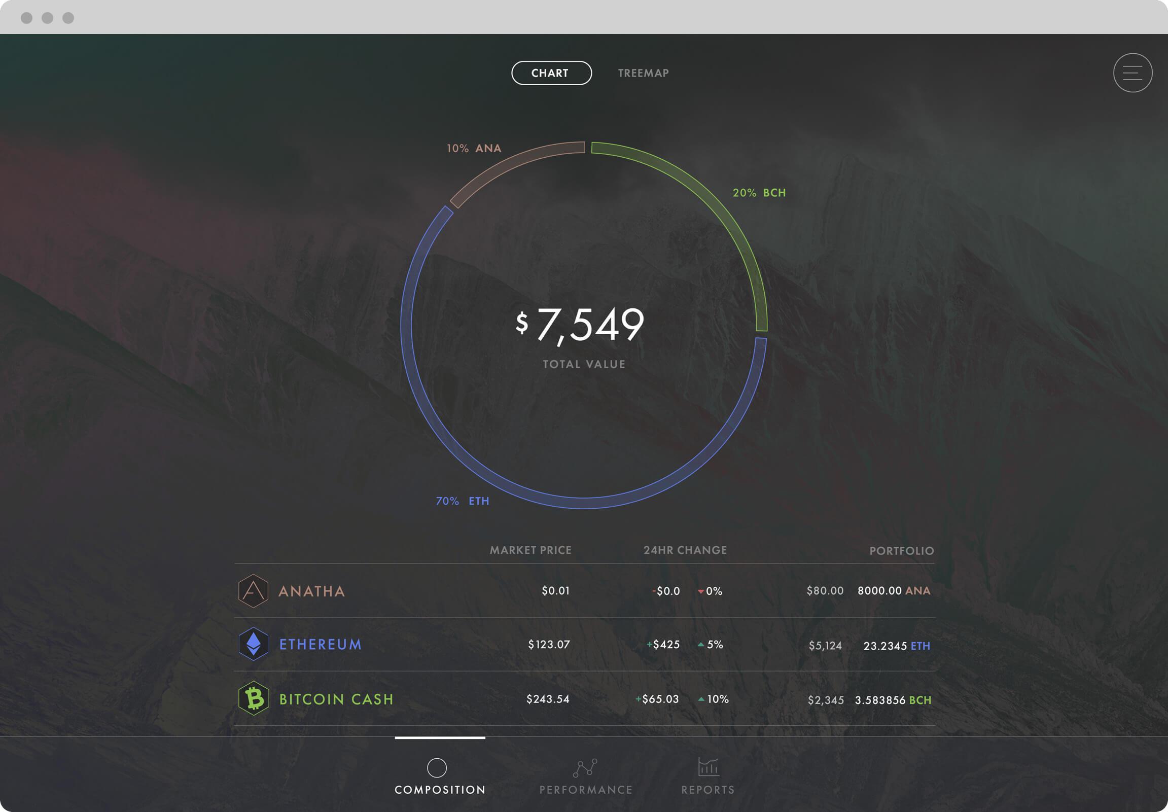 desktop-screenshot-1