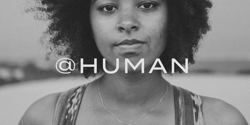 Do-and-Earn-More-human2