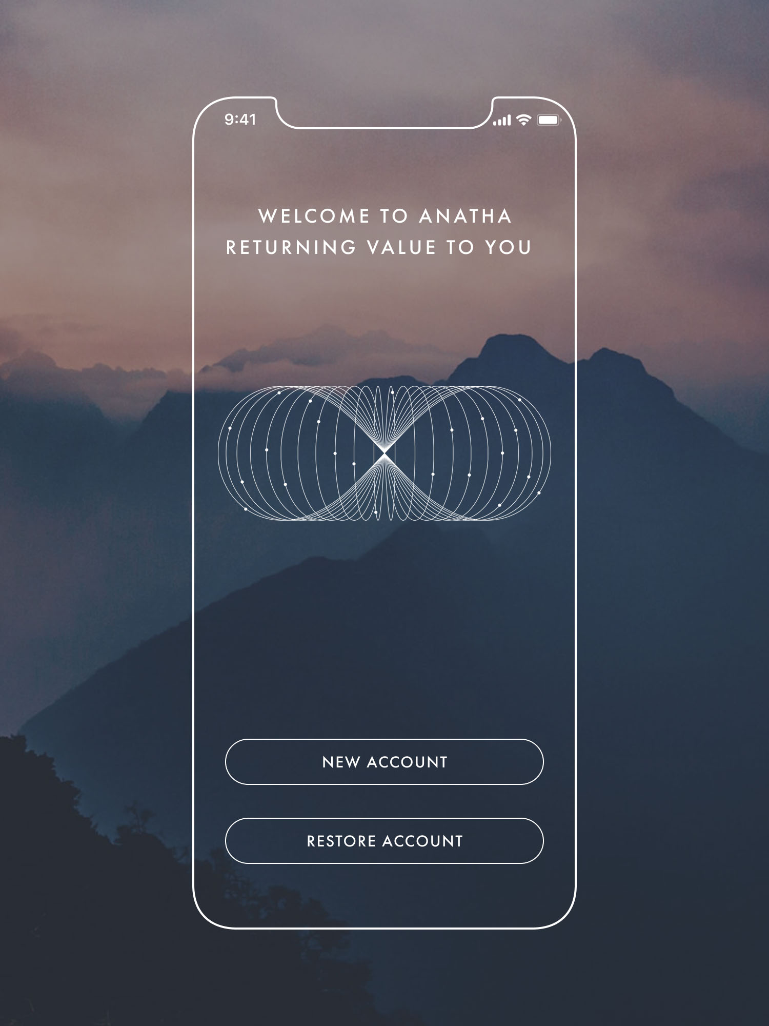 How-Anatha-is-Rethinking-Cryptocurrency-Wallets-Hero-copy