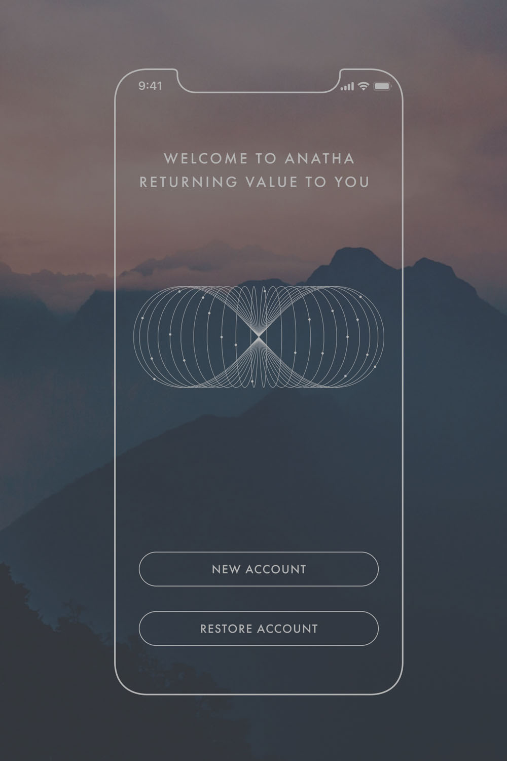 How Anatha is Rethinking Cryptocurrency Wallets