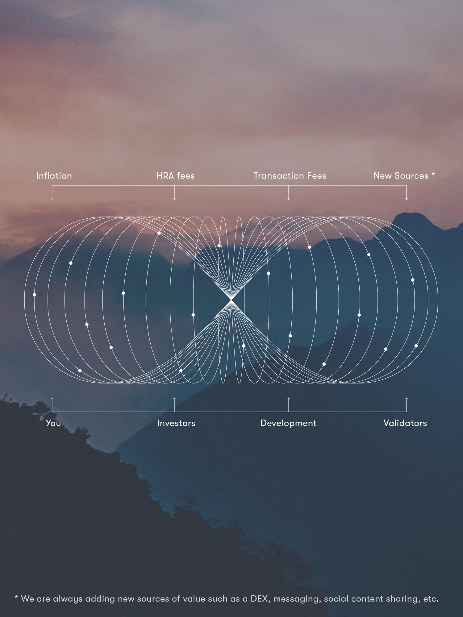 Anatha.io-Torus-inforgraphic-vertical-copy-1