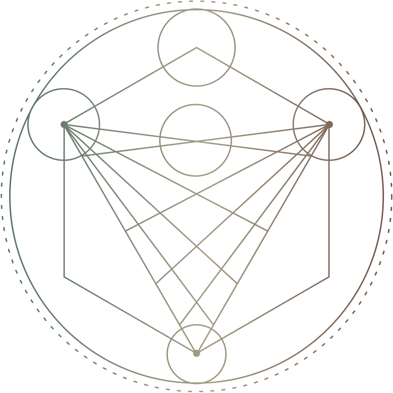 Geometry-4-gradient