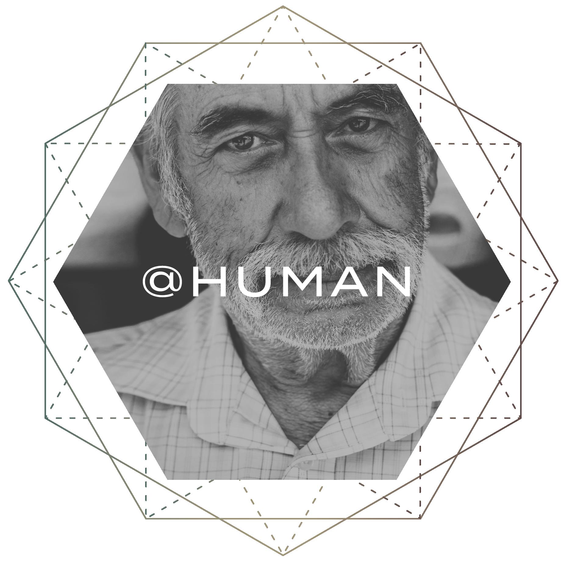 Humans-2
