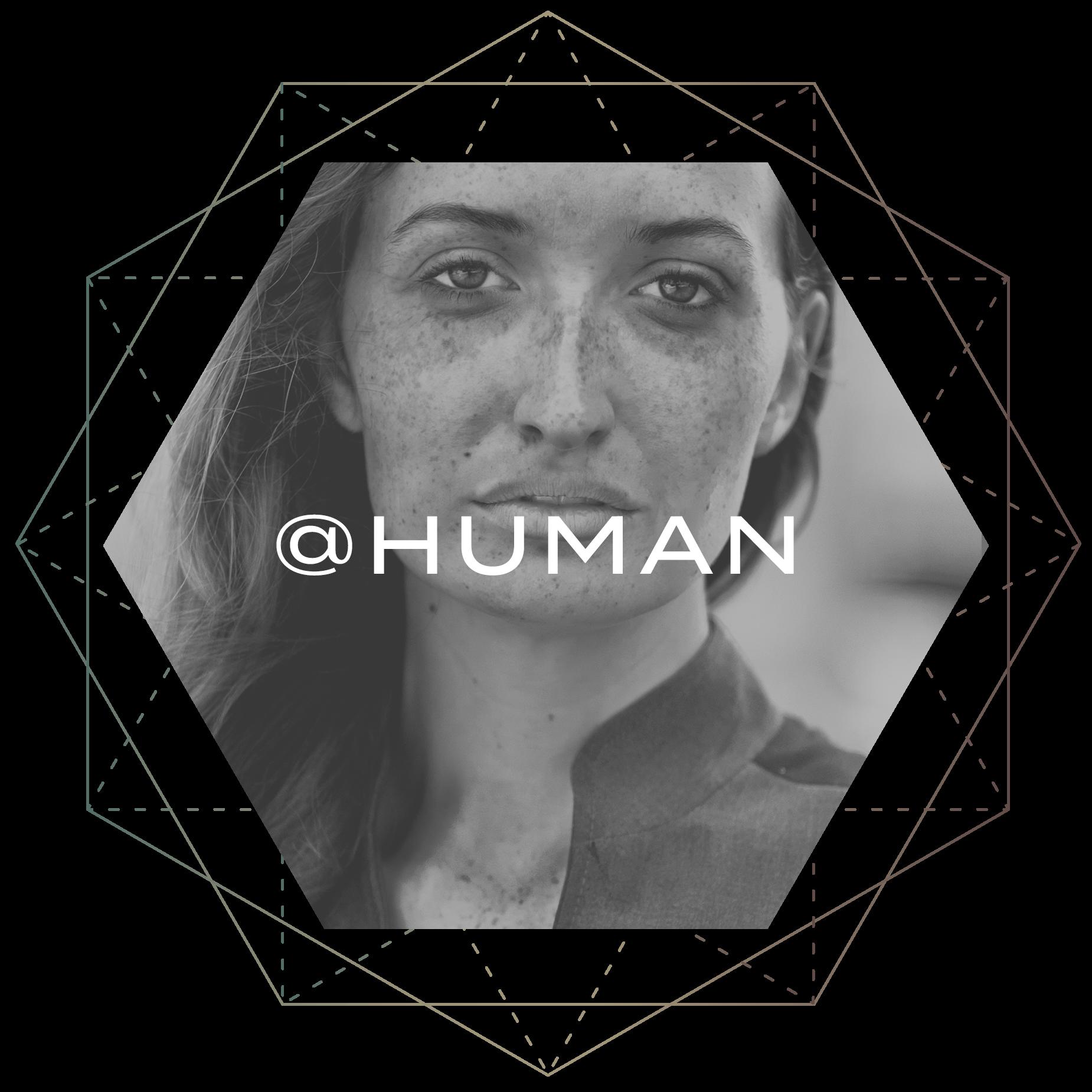 Humans-3