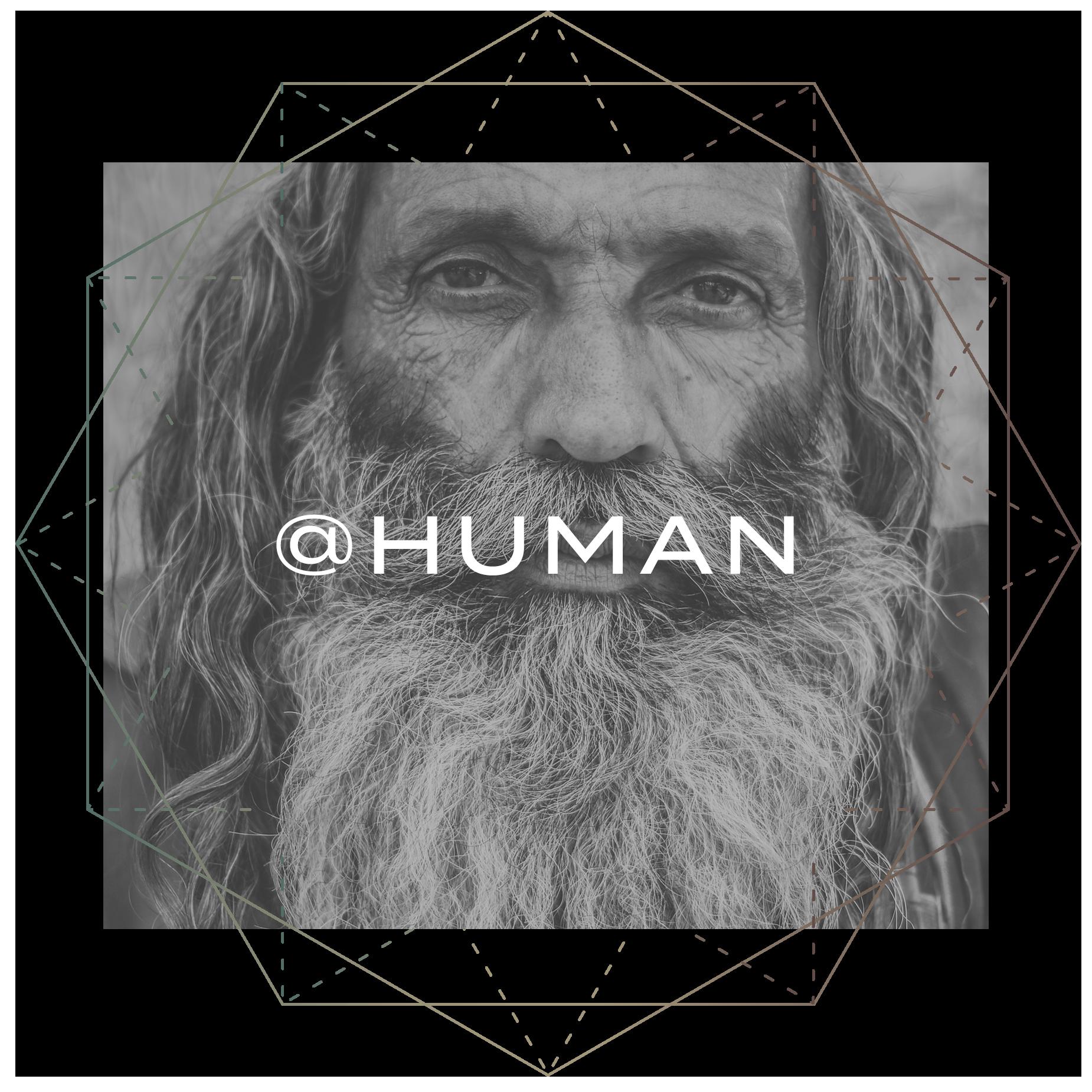 Humans-4