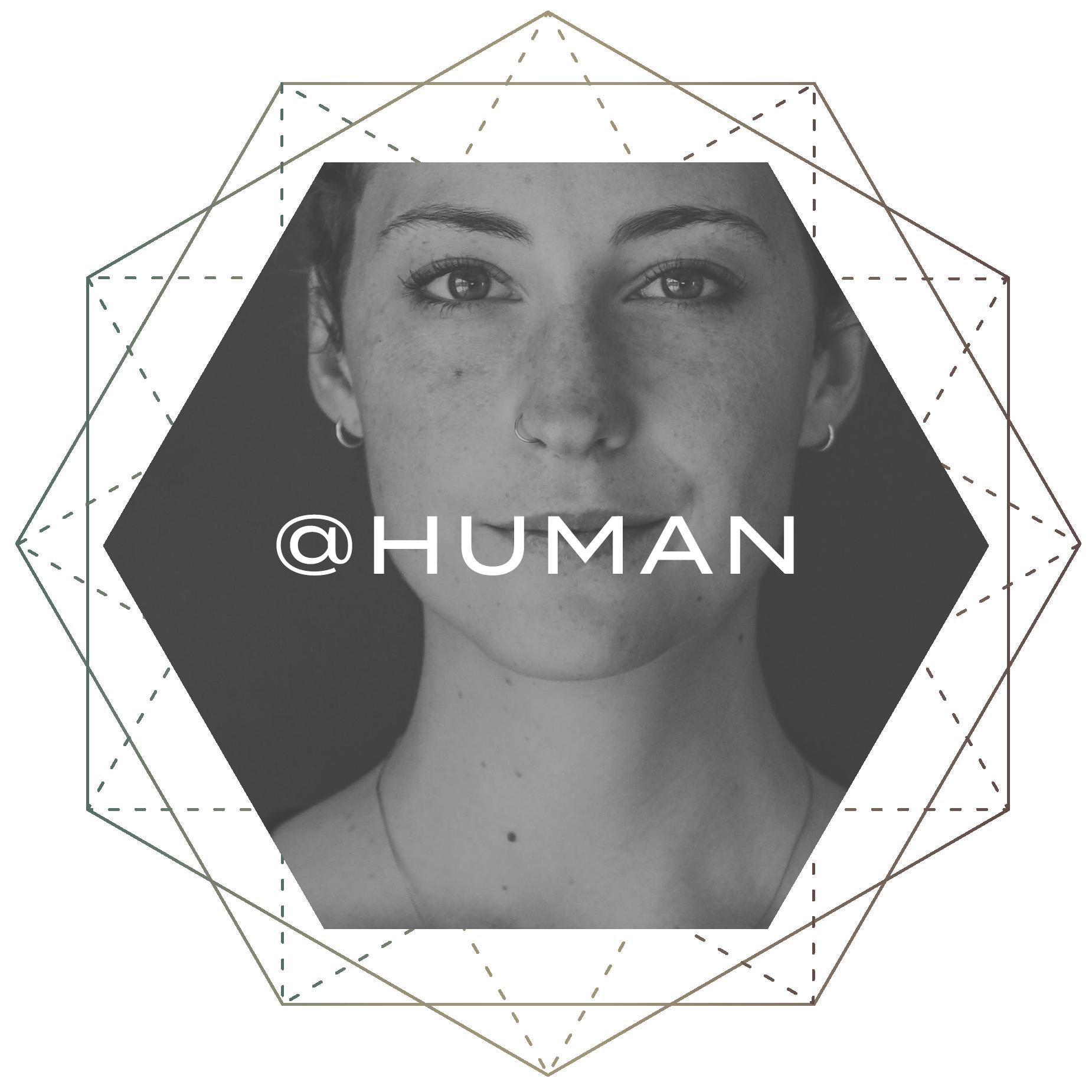Humans-5