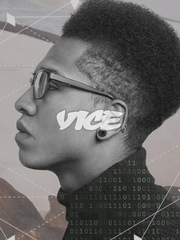 Press-Vice-copy