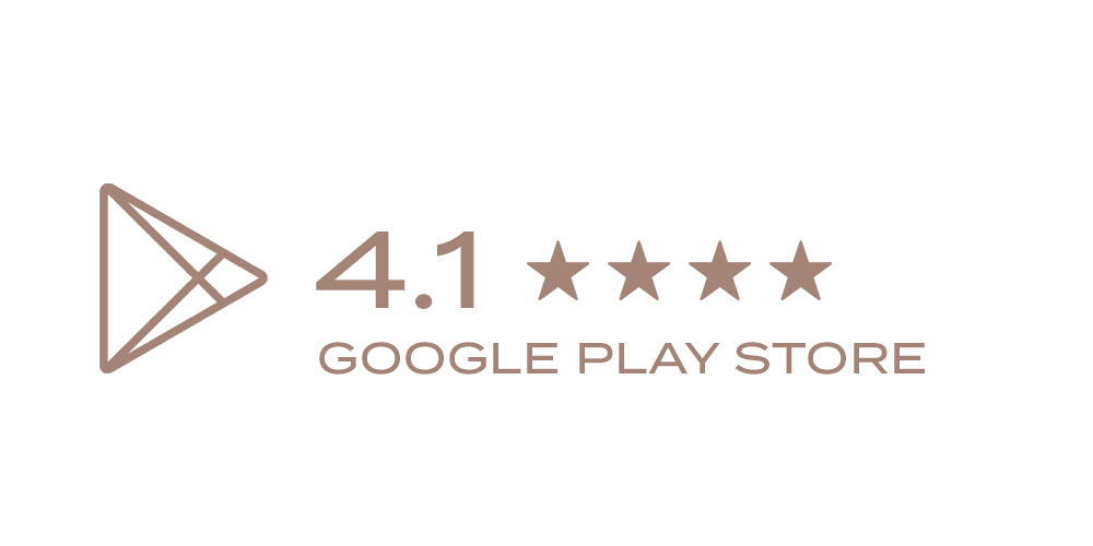 App-Store-Ratings-Google